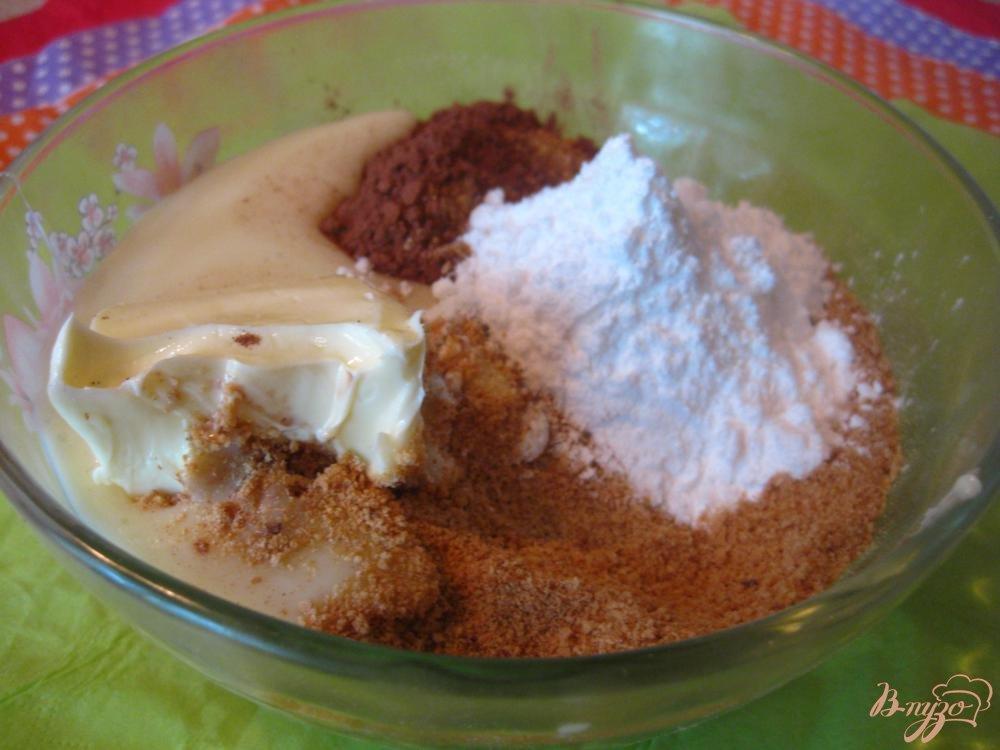 Торт птичье молоко рецепт пошагово без сгущенки