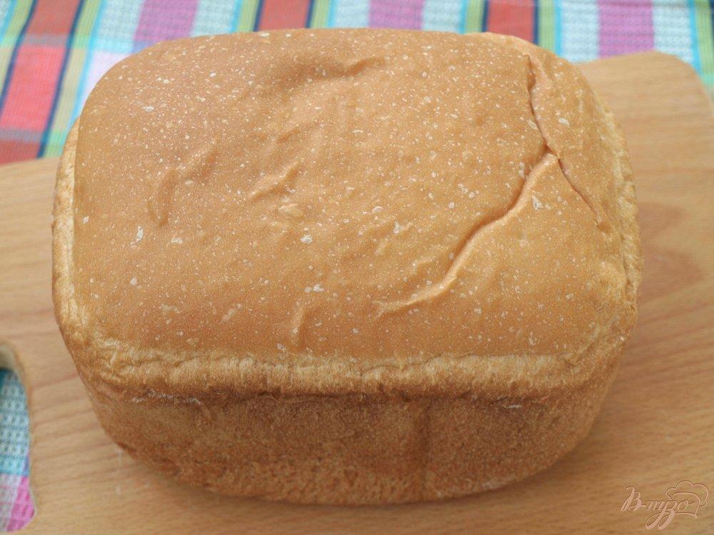 Рецепты сладкой выпечки для хлебопечки с фото