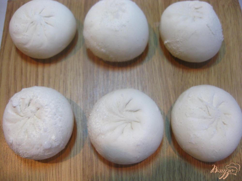 Рецепты черничного варенья пошаговый рецепт 90
