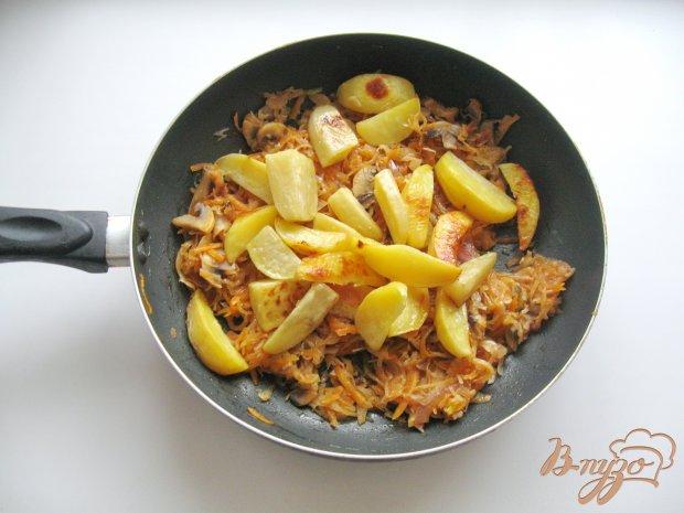 Салат кокетка рецепт с курицей и черносливом и