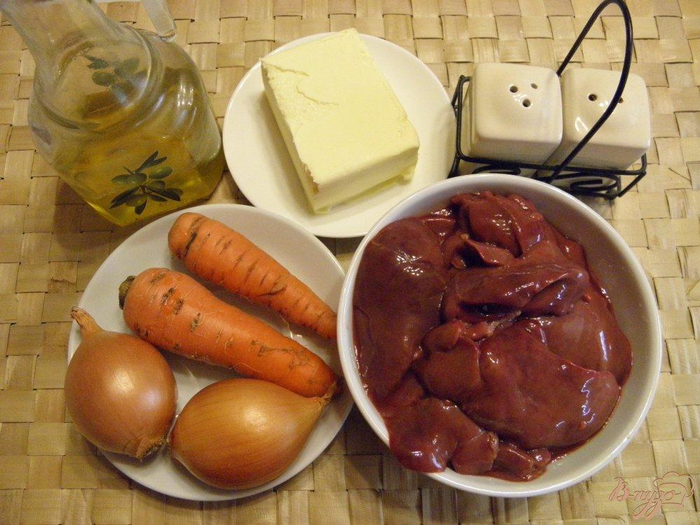 рецепты приготовления блюд при панкреатите с фото