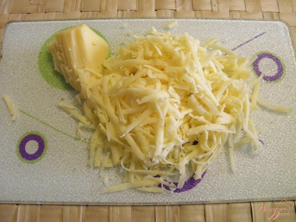 Салат мимоза без картошки с морковью рецепт