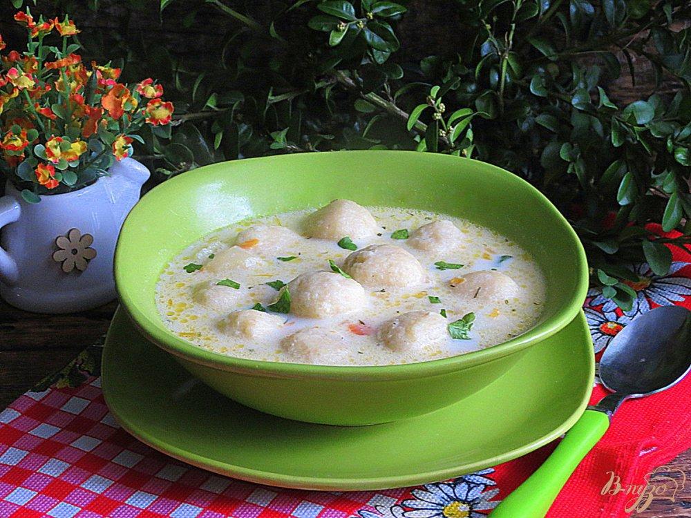 Что вкусного приготовить из рыбы пикша