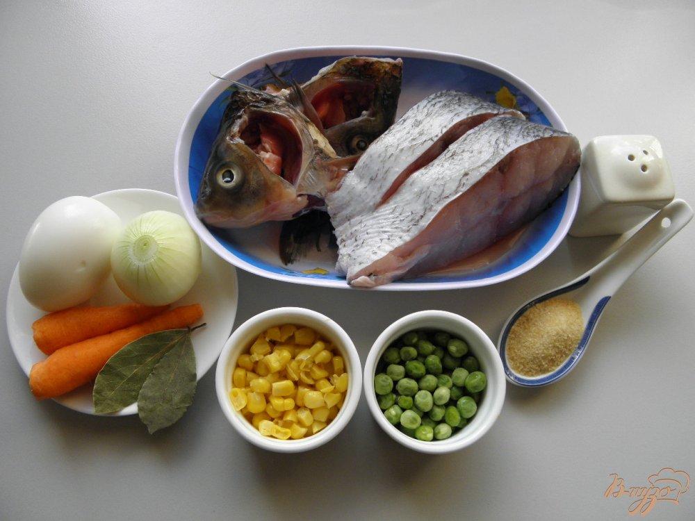 Второе блюдо легко и быстро рецепты