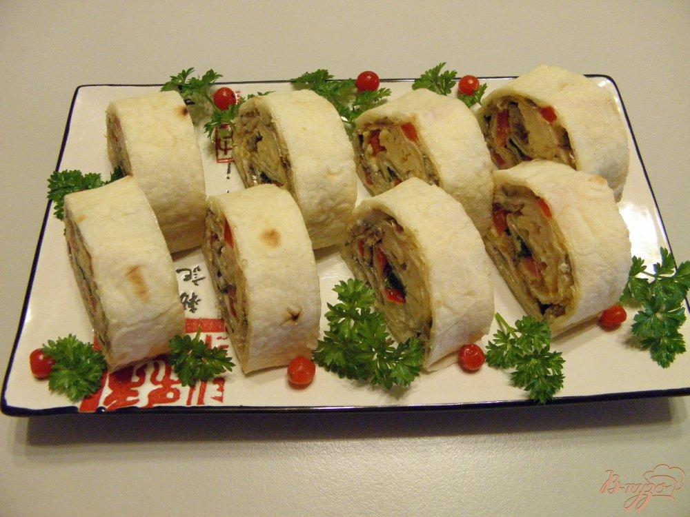 супы в мультиварке мулинекс рецепты с фото