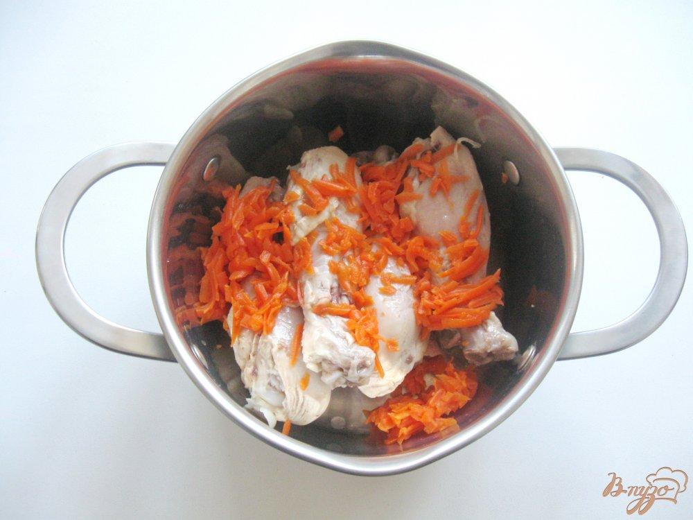Как вкусно приготовить отбивную из свинины с фото