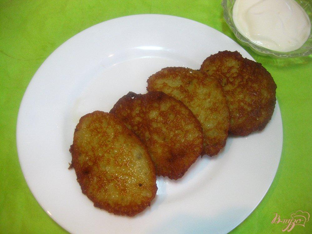 курица в духовке с гречкой внутри рецепт