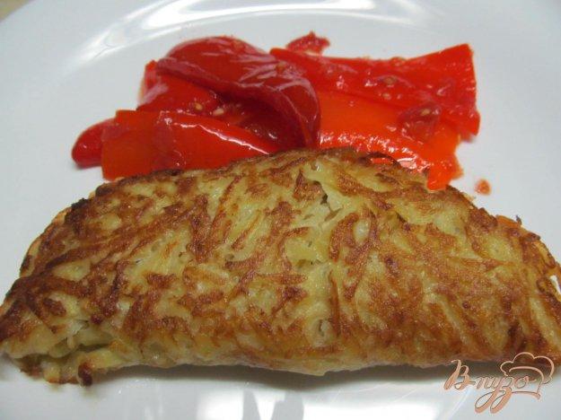 Рецепт печенья на яйцах и масле
