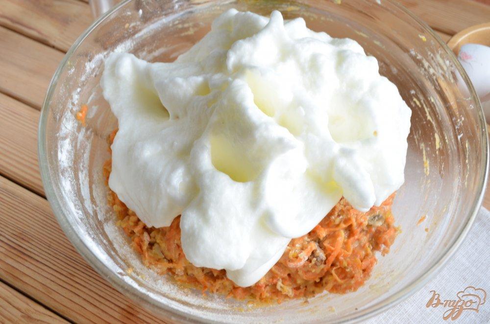 Торт с боруссией фото 5
