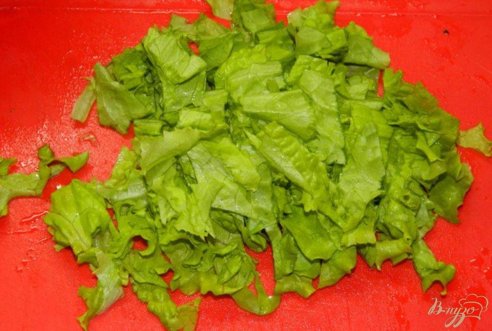 Овощные салаты  203 рецепта с фото пошагово