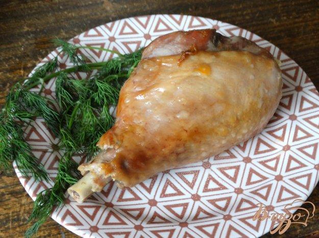 Картошка запеченная в духовке простые рецепты с фото