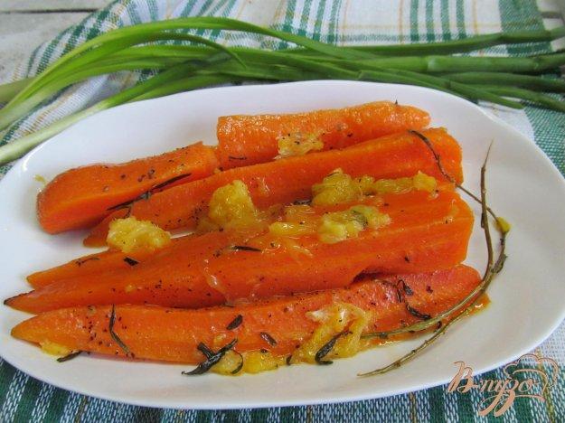 Блюда из овощей постныеы