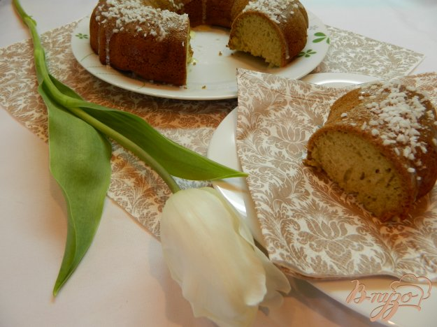 Рецепты чаю пошагово фото