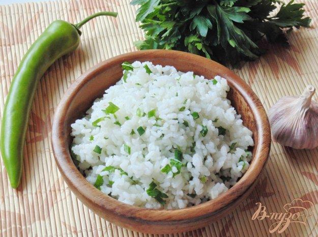 Рис отварной рецепт с фото пошагово