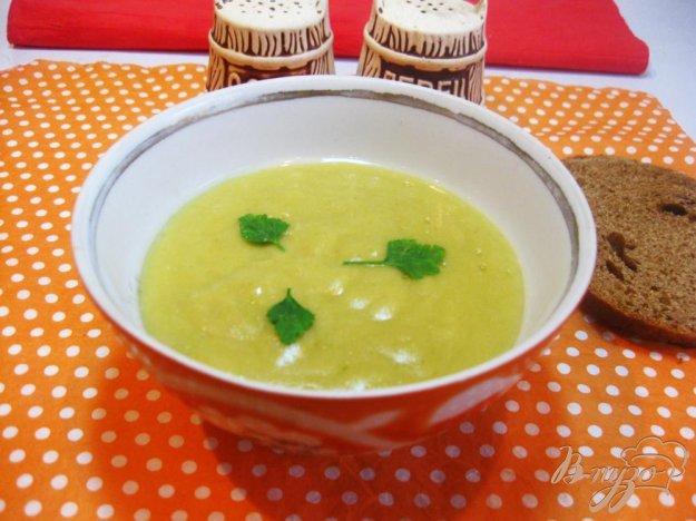 Вкусный гороховый суп рецепт с фото в мультиварке