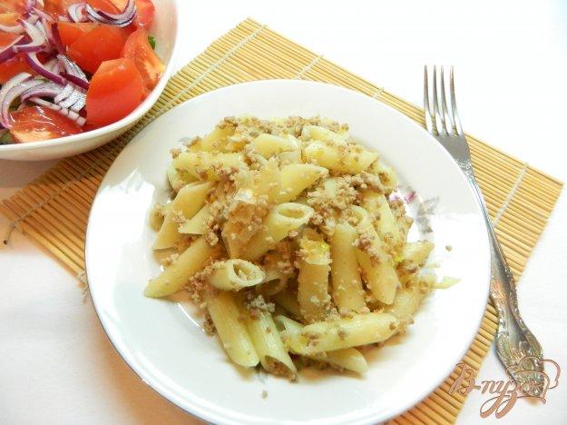 Рецепт макароны по флотски с говядиной рецепт пошагово