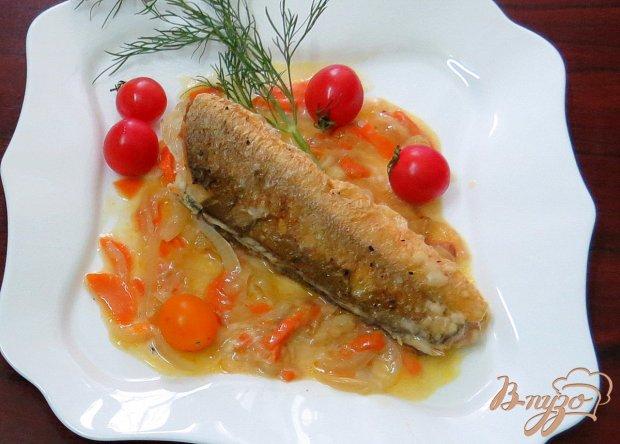 рыба толстолобик фото речная