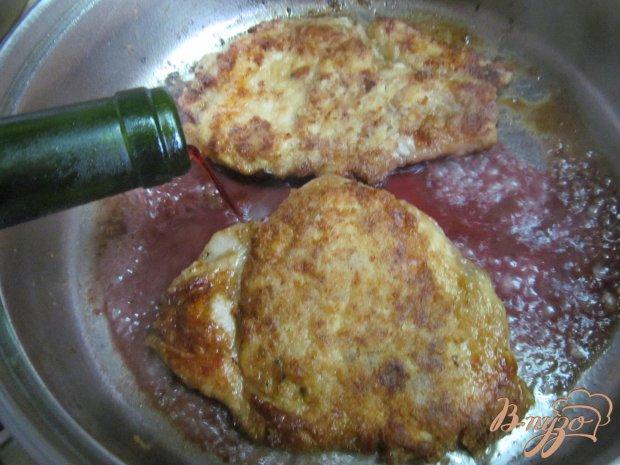 Пьяная свинина рецепт