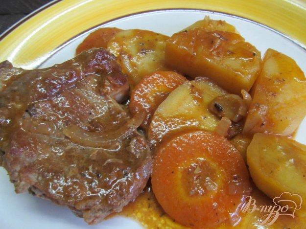 Салаты из помидоров и крабовых палочек рецепты с