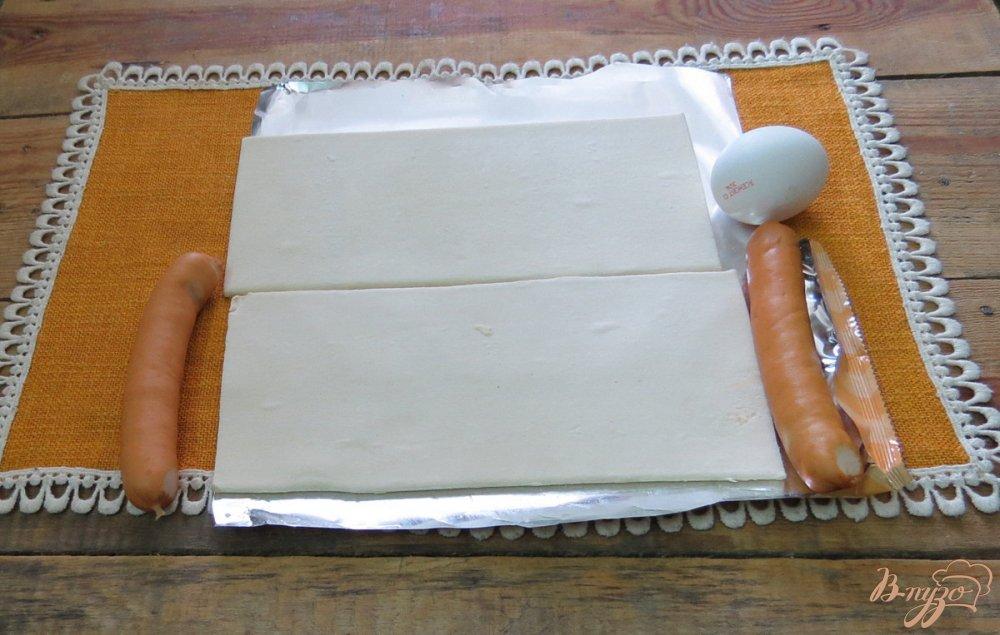 Торт замок рецепт с фото пошагово
