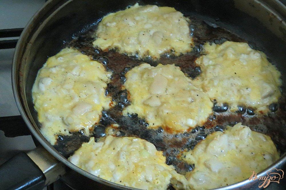 Беляши без дрожжей рецепт с пошаговый на сковороде