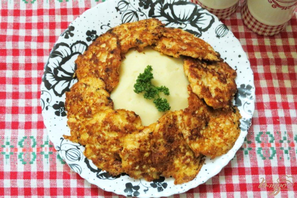 Творог яблоки пирог рецепт с фото пошагово в