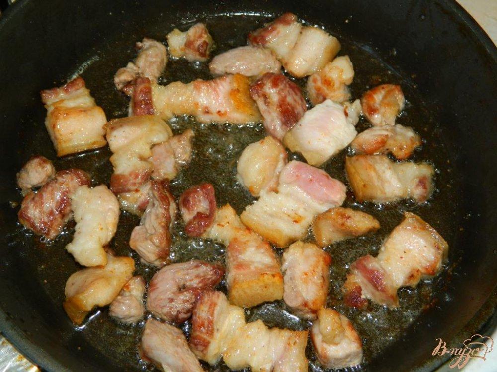 рецепты в духовке картошка по деревенски в духовке