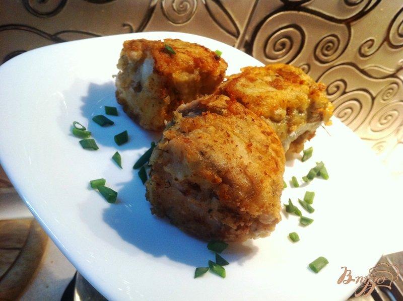 Как вкусно приготовить хек на сковороде с пошагово