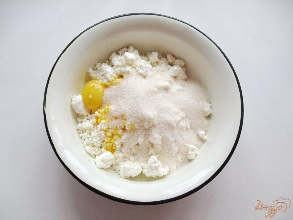 Как сделать творог для грудничка из домашнего молока