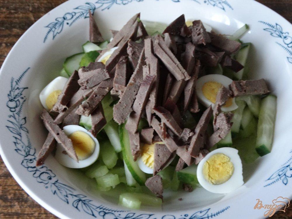 Самые вкусные салаты рецепты с с говядиной