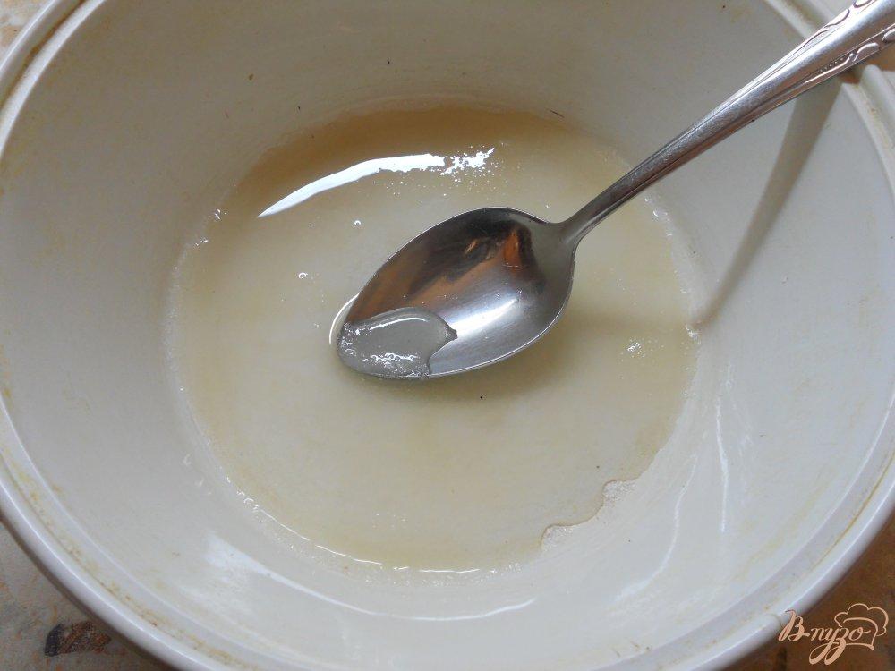 сухари в духовку пошаговый рецепт