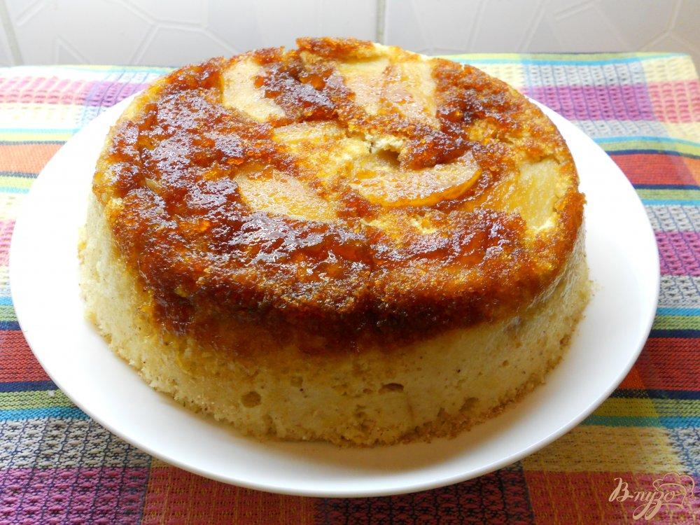 Сметанник торт классический рецепт