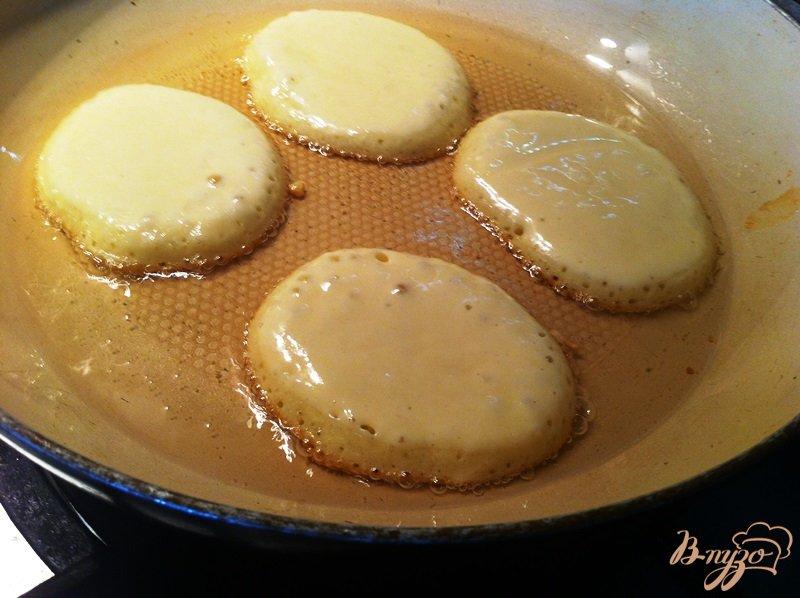 Что приготовить из скисшегося молока рецепт с пошагово