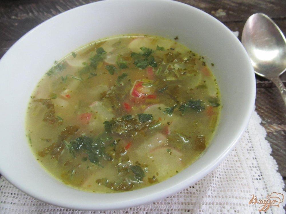 фрикадельки для супа из фарша рецепты с фото