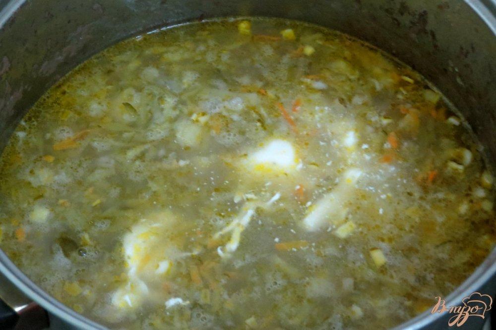 Рецепт суп рассольник с перловкой и солеными огурцами рецепт с пошагово
