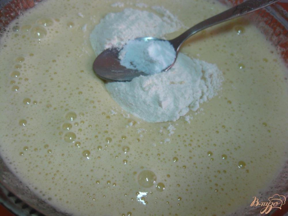 бисквит влажный в мультиварке рецепты с фото