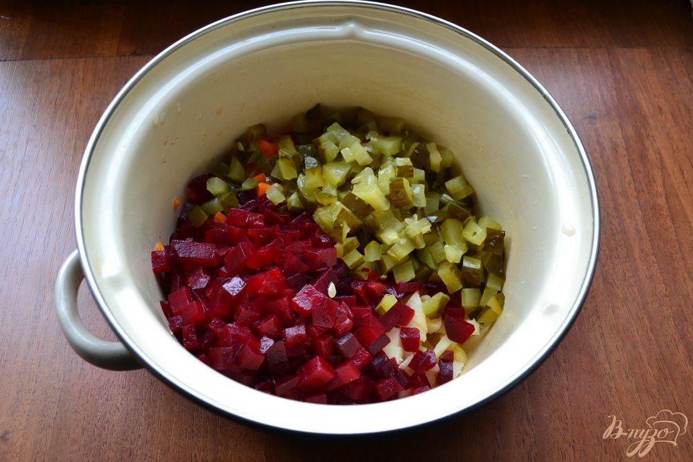 вкусный салат со свежей капустой рецепт с фото