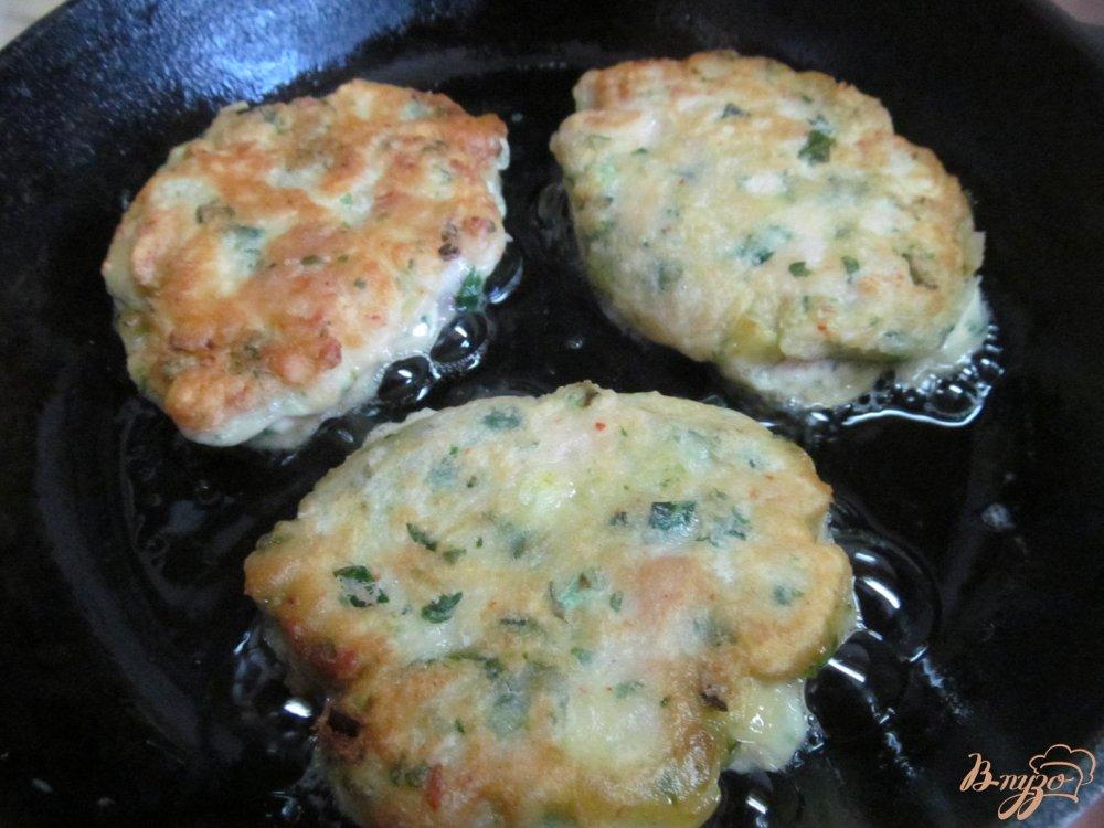 Рецепты беляшей с мясом с пошагово