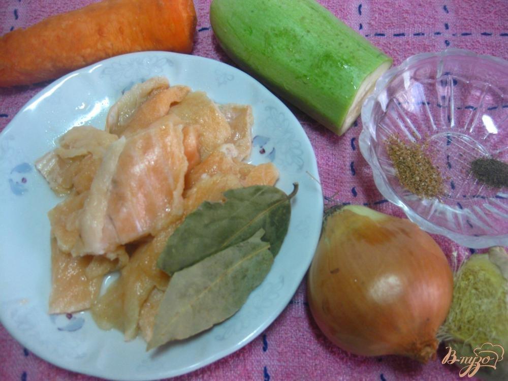 Овощи в мультиварке на пару рецепты пошагово