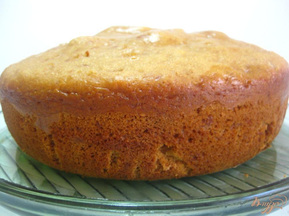 Бисквит в мультиварке из варенья рецепты