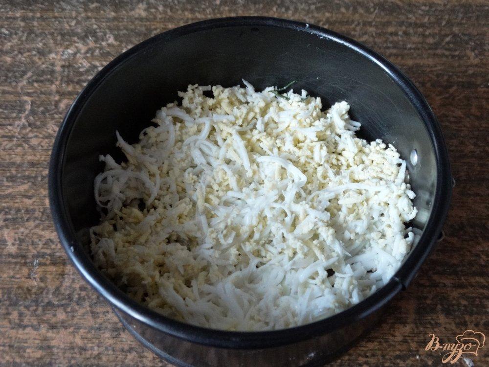 салат под шубой пошаговый рецепт видео