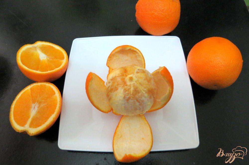 рецепт приготовления смузи блендером