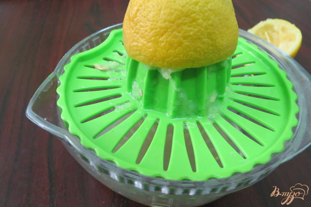 чай с лимоном и корицей для похудения
