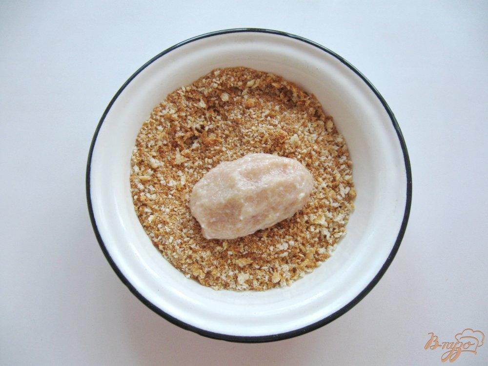 сочные куриные котлеты рецепты с фото