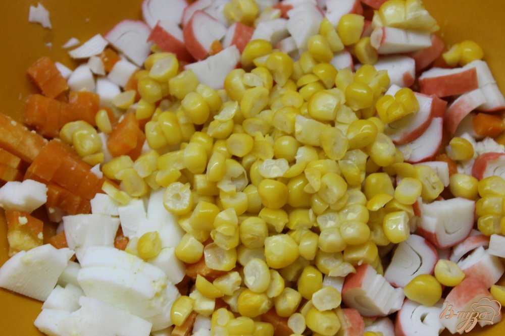саоаты из крабовых палочек без кукурызы поэтому термобелье