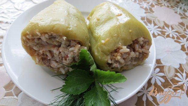 Суп-пюре из индейки и цветной капусты рецепт