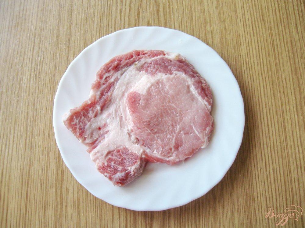 Грибной суп из подосиновиков рецепт с фото