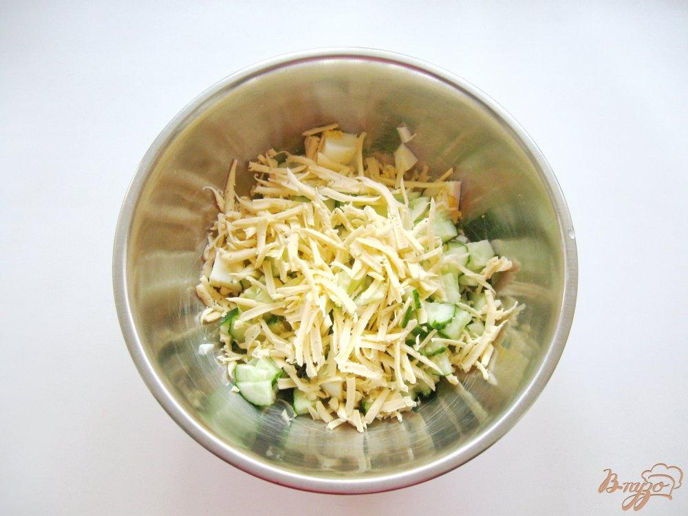 Огурцы говядиной корейски рецепт