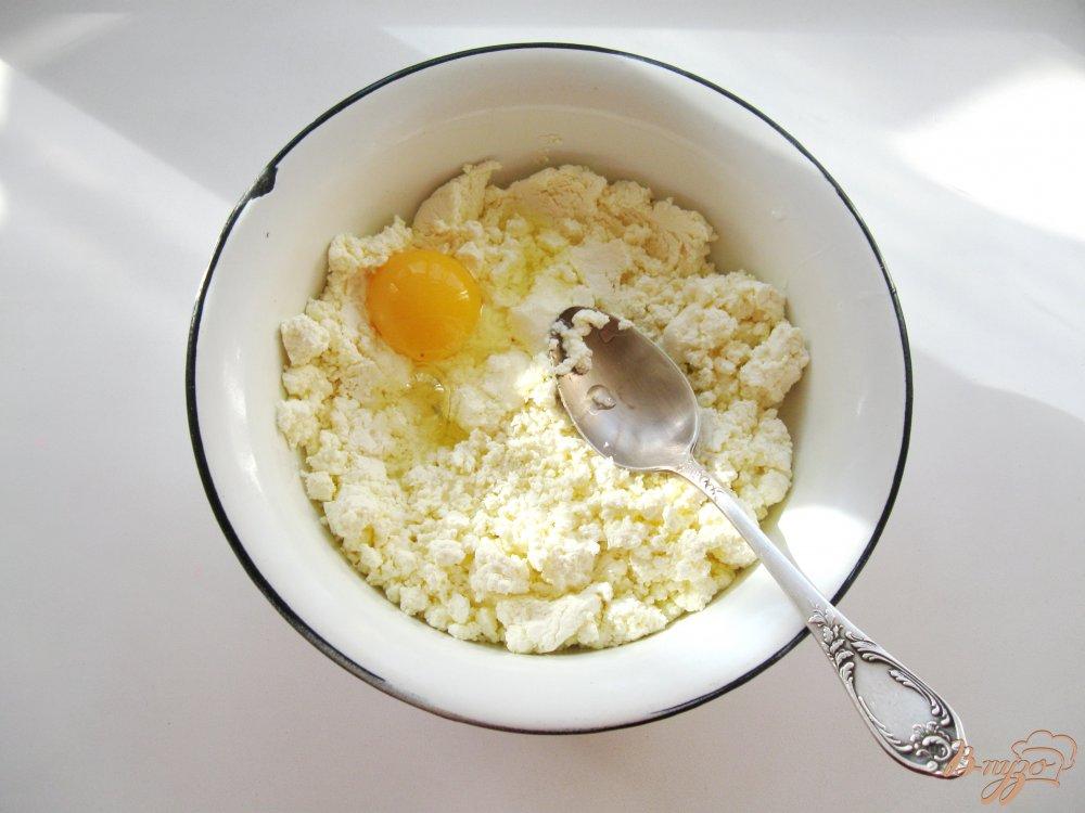 блины на молоке с манкой и мукой рецепт с фото пошагово