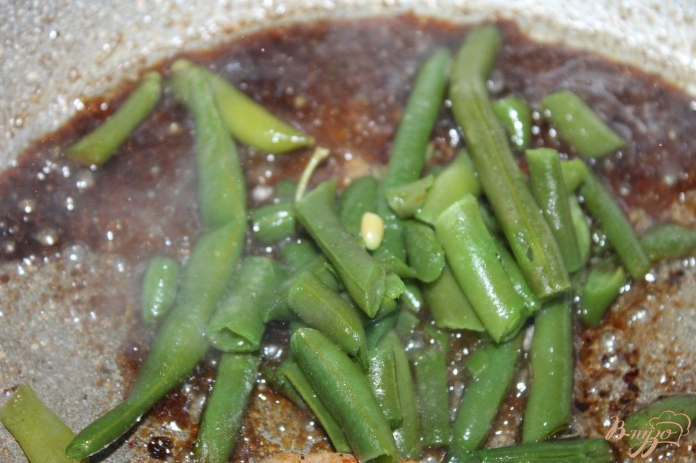 салат мужской со свининой рецепт